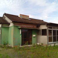 価格応相談 宮崎県都城市志比田町の中古一戸建て物件
