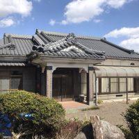 価格700万円 鹿児島県曽於市財部町北俣 5DK 中古一戸建て住宅